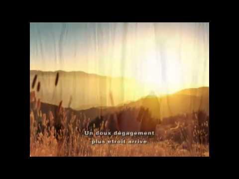 I am calling you (Bagdad café) - Jevetta Steel - Lyrics - English Subtitles