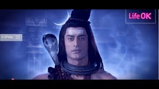 Mahadev episode 28 November 2013 part 1