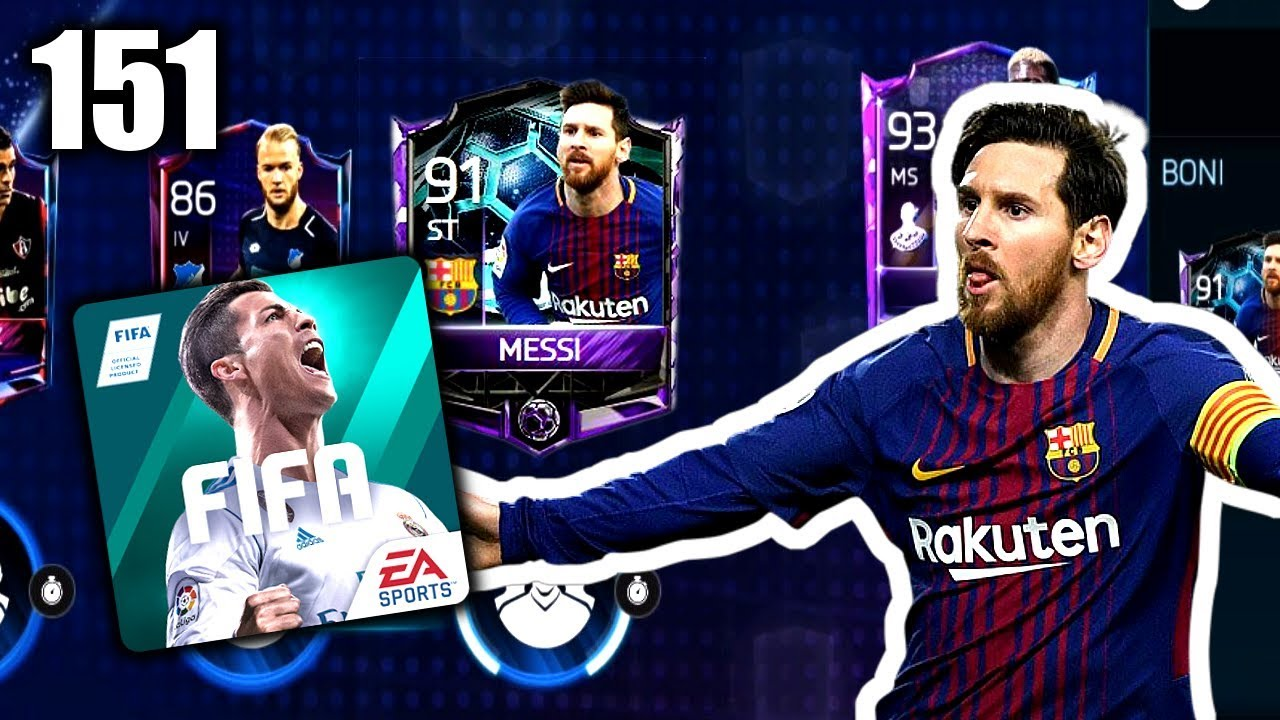 Download Lionel Messi 2017 Free Pure 4K Ultra HD Mobile ...