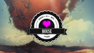 Alex Skrindo & Spektrel - Velocity [AirwaveMusic Release]