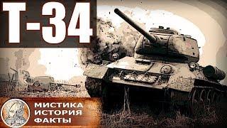 История дерзкого побега в сюжете фильма Т-34, правда это или вымысел и сколько было героев