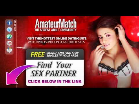 Free african american dating sites online