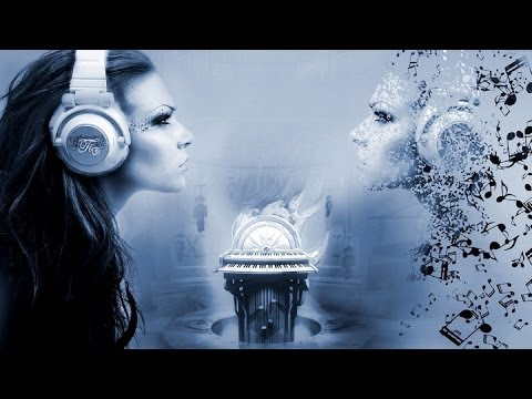 Best of Deep House - 2014 HQ