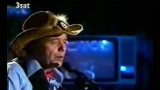 Watch Bobby Bare Some Days Are Diamonds some Days Are Stone video