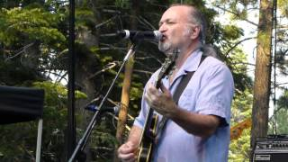 Tinsley Ellis.Cut You Loose, Devil For A Dime, A Quitter Never Wins