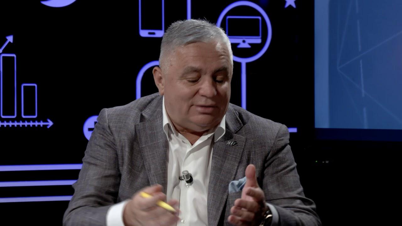 PRESSING, Eset Berisha, Remzi Ejupi, Zekirja Shabani - 19.06.2019