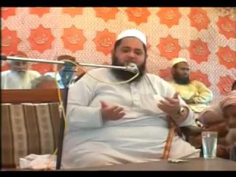 Maa Bap ki Ahmiyat | Moulana Abdul Hannan Siddiqie