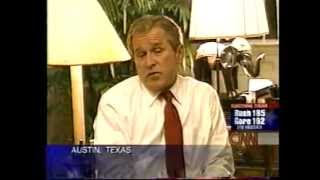2000 Presidential Election Bush vs. Gore Part 11