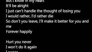 Aaradhna Great man lyrics video