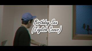 Birthday sex versions