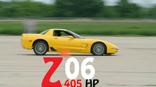 Video Top 5 Reasons Why You Should Buy A C5 Corvette Z06 download MP3, MP4, WEBM, AVI, FLV April 2018