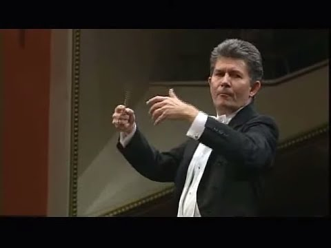 Wagner The Ring without Words (Andreas Delfs, MSO)