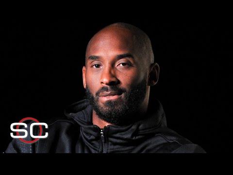Kobe Bryant dies at age 41 in helicopter crash | SportsCenter
