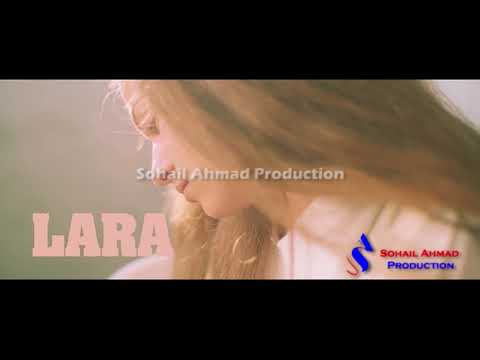 OMAR   Lara Official Video   YouTube sa