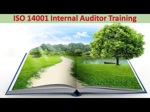 iso-14001-|-environmental-management-system-|-ems-training-|-iso-14001-internal-auditor-training