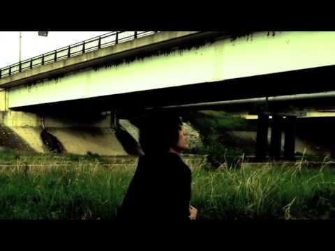 ラックライフ「その手とこの手」Music Video