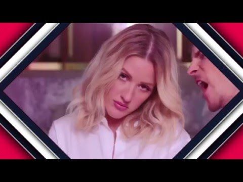 Video - Ellie Goulding - Biografia Antena 1
