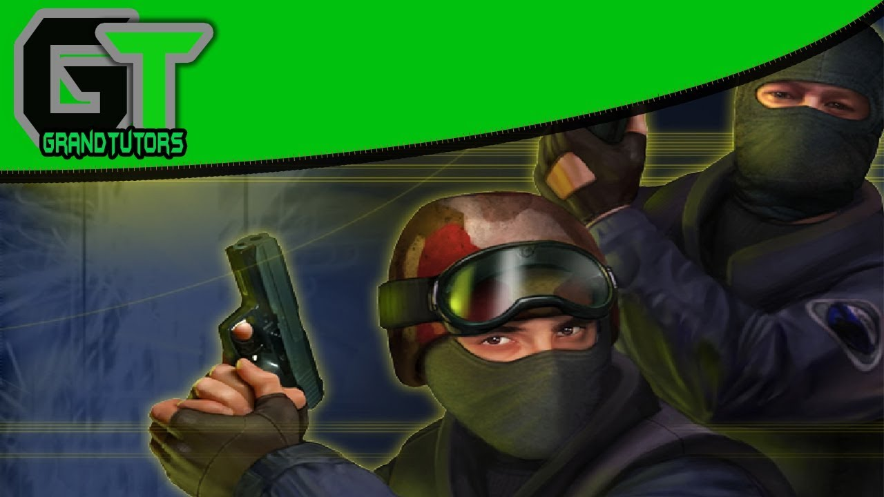 OFICIAL 1.6 COUNTER STRIKE SITE BAIXAR