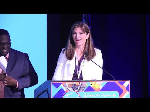 Cayman Islands Healthcare Conference 2017 - Closing Remarks