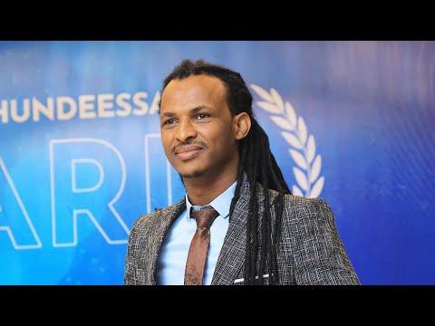 Ittiiqaa Tafarii -LOOMII TOO-New Oromo Music 2017,SUBSCRIBE GODHA ITTIQA TAFARI 👉❤💚❤