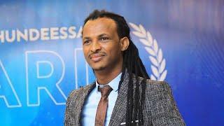 vuclip Ittiiqaa Tafarii -LOOMII TOO-New Oromo Music 2017,SUBSCRIBE GODHA ITTIQA TAFARI 👉❤💚❤