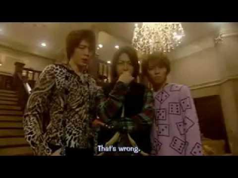 Yamato Nadeshiko Shichihenge ep1 2/7