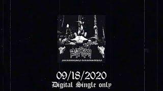 BELPHEGOR – Necrodaemon Terrorsathan Digital Only Single Out September 25th, 2020 (OFFICIAL TEASER)