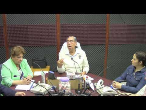 Luis Videgaray renuncia a la Secretaría de Hacienda - Martínez Serrano