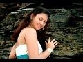 kannada film actress amulya latest hot photos