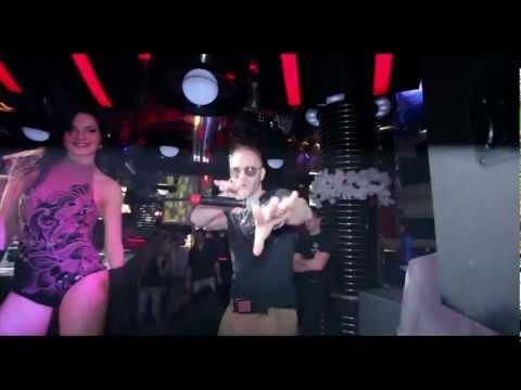 club Next - MC Zali (Vocal show)