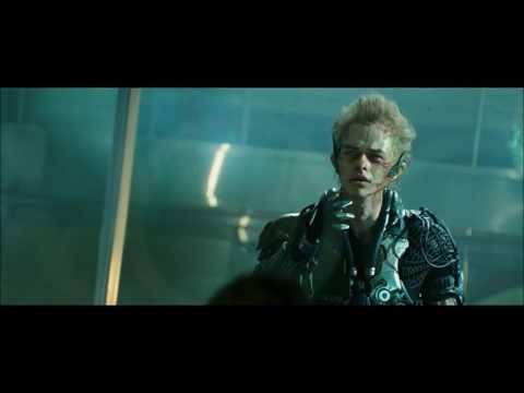 Новый Человек-Паук: Высокое Напряжение. Удаленная сцена. (Русские Субтитры)