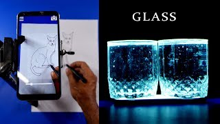 8 simple mobile life hacks | every person should know