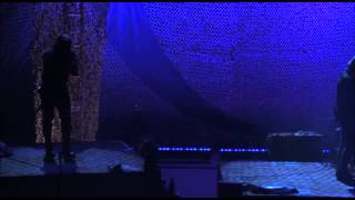 A Perfect Circle - Fiddle And The Drum - Live at Red Rocks - Stone & Echo