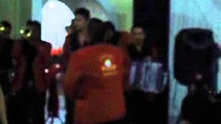 BANDA SINALOENSE DE CD. NEZAHUALCOYOTL, ESTADO DE MEXICO  TEL:67.13.10.45