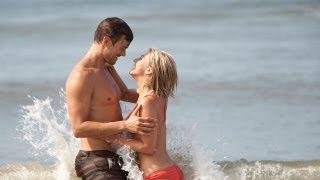 Safe Haven Official Trailer thumbnail