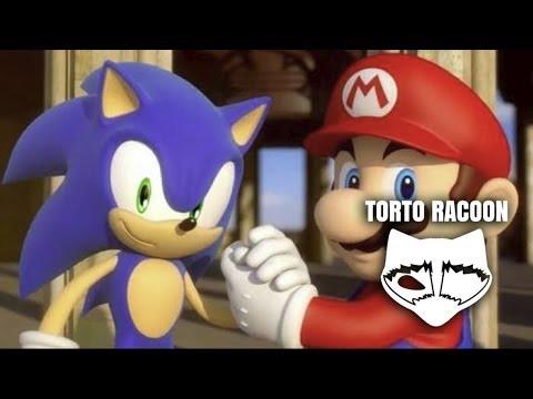 Sega y su guerra contra Nintendo
