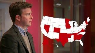 US-Vorwahlen: So funktioniert das Wahlsystem