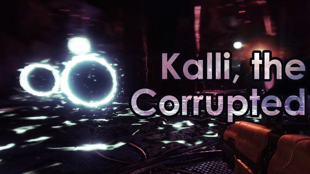 Last Wish raid guide: a complete walkthrough of Destiny 2's