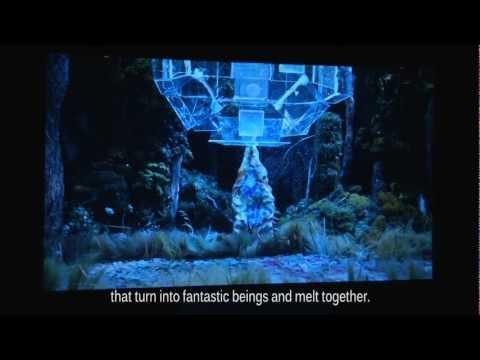 24. Filmfest Dresden - Videopodcast 1