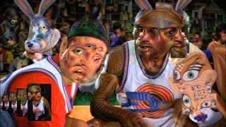 MOVIE REVIEWS: Back to the Future Part II, Space Jam & Ice Age