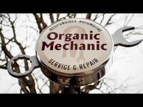 auto-repair-in-asheville-~-the-organic-mechanic,-asheville-nc-~-auto-maintenance