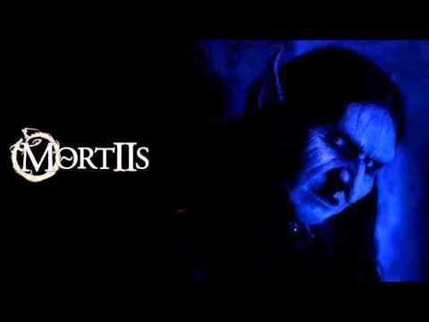 mortiis way too wicked
