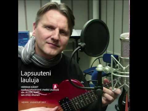 Heikki Uusikylä