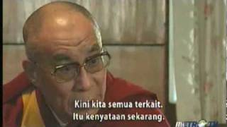 Video Face2Face Interview with H.H. Dalai Lama ep.2/5 download MP3, 3GP, MP4, WEBM, AVI, FLV Agustus 2018