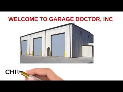 Superb Garage Doctor   Best Local Garage Door Repair