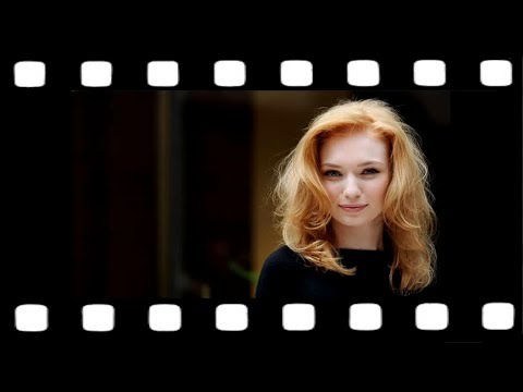 Eleanor Tomlinson / Please Subscribe...video Slide Show..7_20_2019.