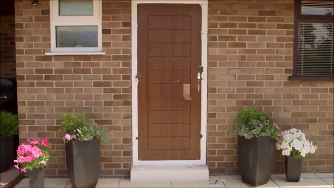 The Making of Solidor Composite Doors \u2013 Made in Britain \u2013 Sounds like a Solidor & The Making of Solidor Composite Doors \u2013 Made in Britain \u2013 Sounds ...