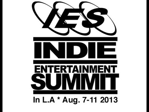 IES:THE ROAD TO HOLLYWOOD-IES CEO JAY WARSINSKE