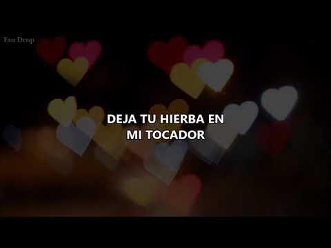 Galantis - Emoji (Subtitulada Español)