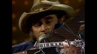 Watch Don Williams Slowly But Surely video
